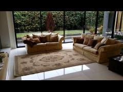 Doncaster Furnishers
