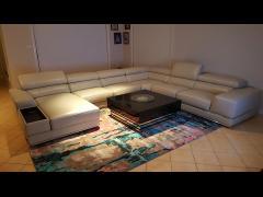 Doncaster furnishers